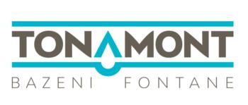 Tona-mont logo