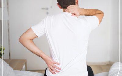 Otklanjanje boli prirodnim putem