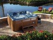 SundanceSpas® hidromasažni bazeni